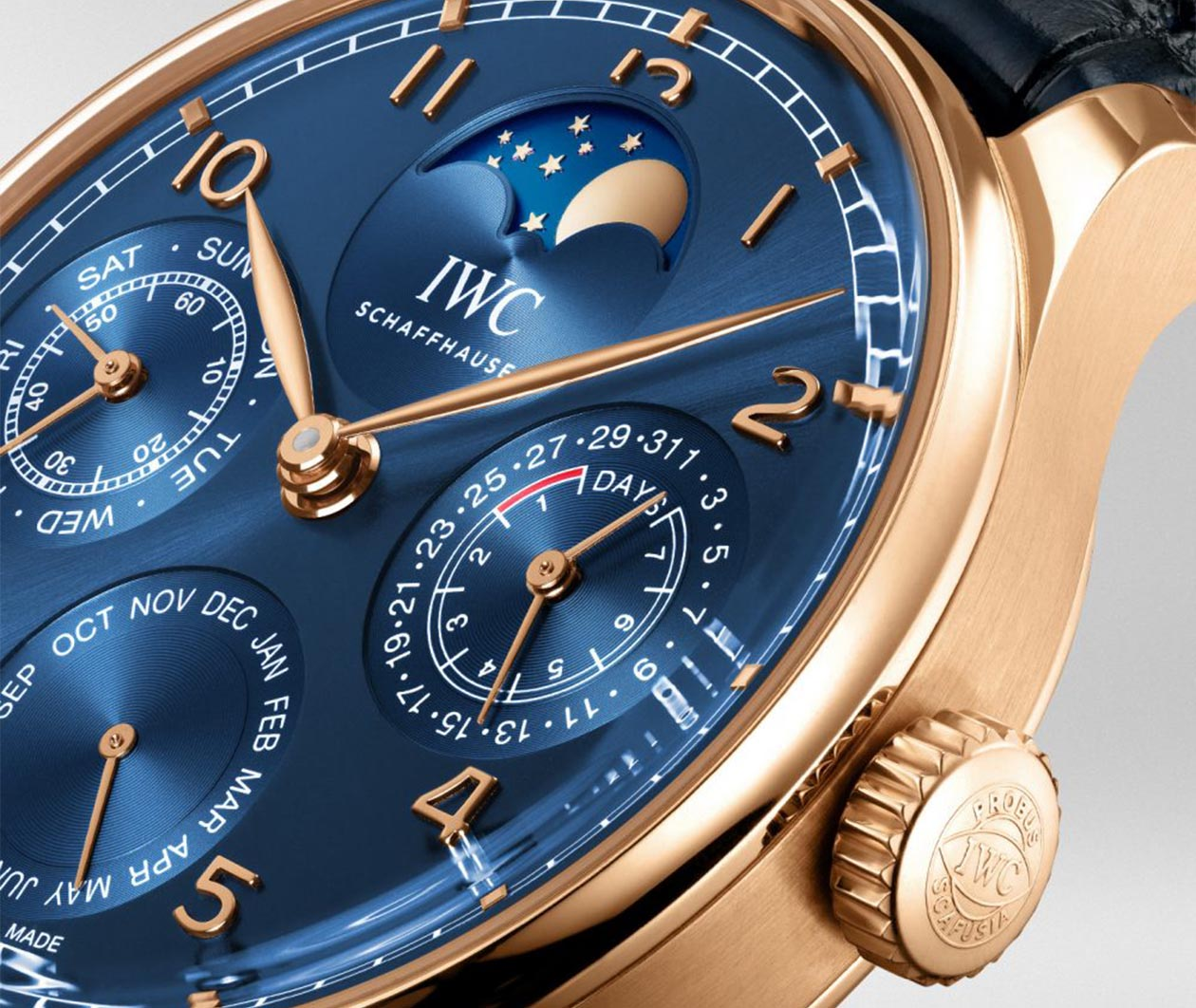 IWC Portugieser PerpetualCalendarBoutiqueEdition IW503312 Carousel 3 FINAL