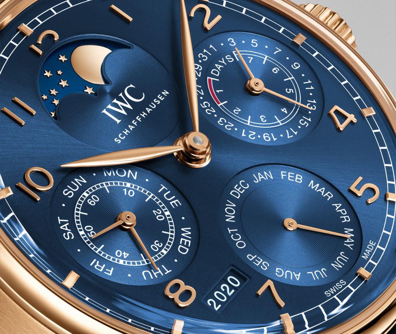 IWC Portugieser PerpetualCalendarBoutiqueEdition IW503312 Carousel 4 FINAL