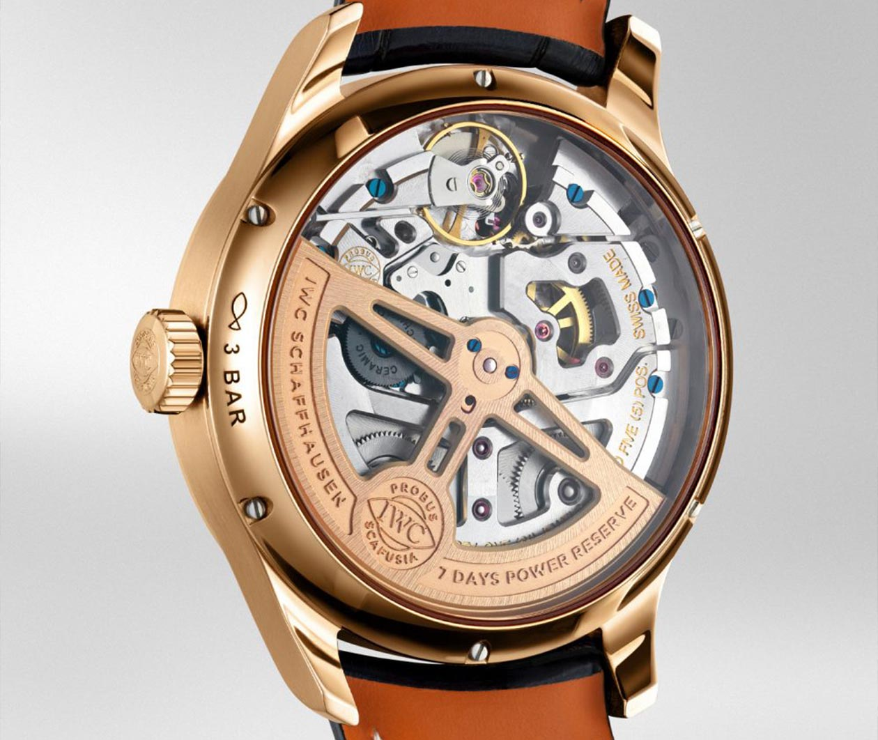 IWC Portugieser PerpetualCalendarBoutiqueEdition IW503312 Carousel 5 FINAL