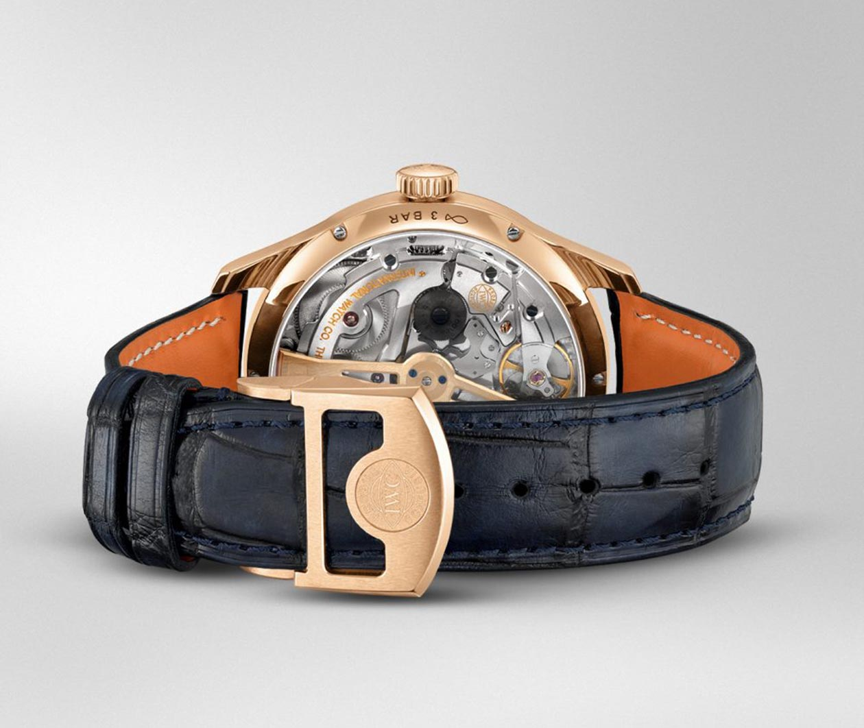 IWC Portugieser PerpetualCalendarBoutiqueEdition IW503312 Carousel 6 FINAL