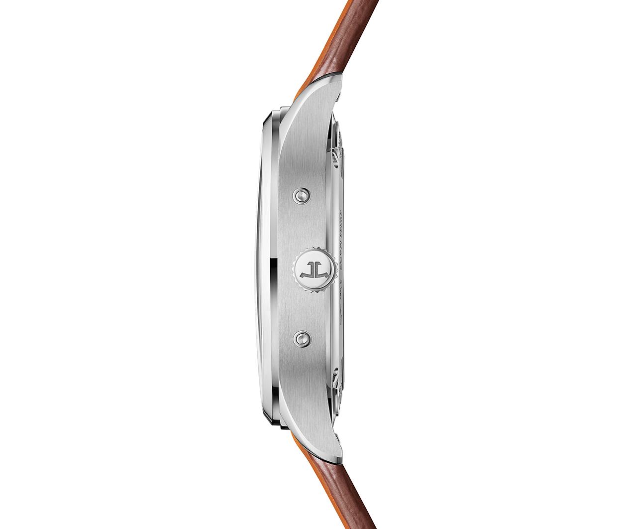 JaegerLeCoultre Master ControlCalendar 4148420 Carousel 2 FINAL