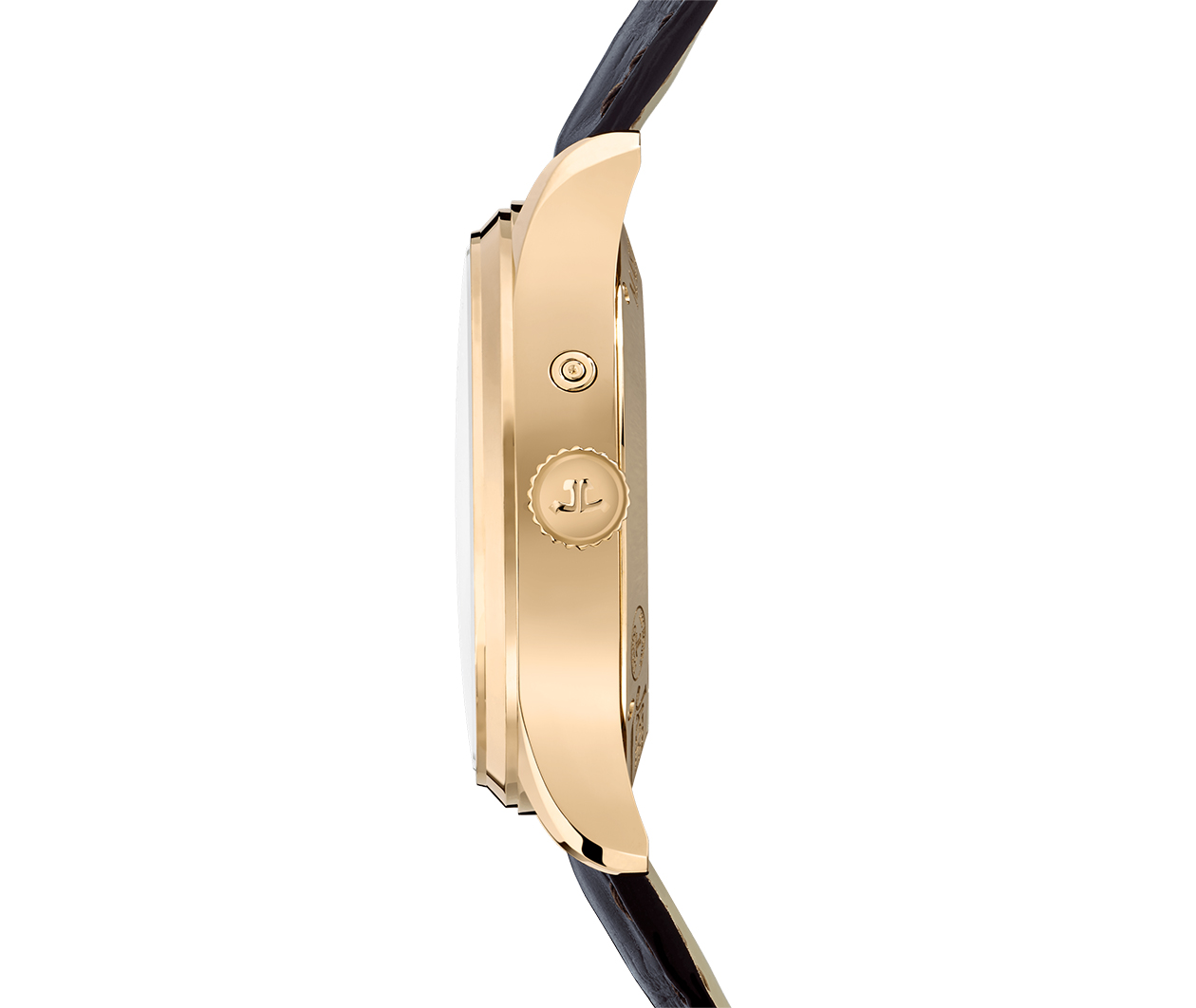JaegerLeCoultre Master ControlGeographic 1422521 Carousel 2 FINAL