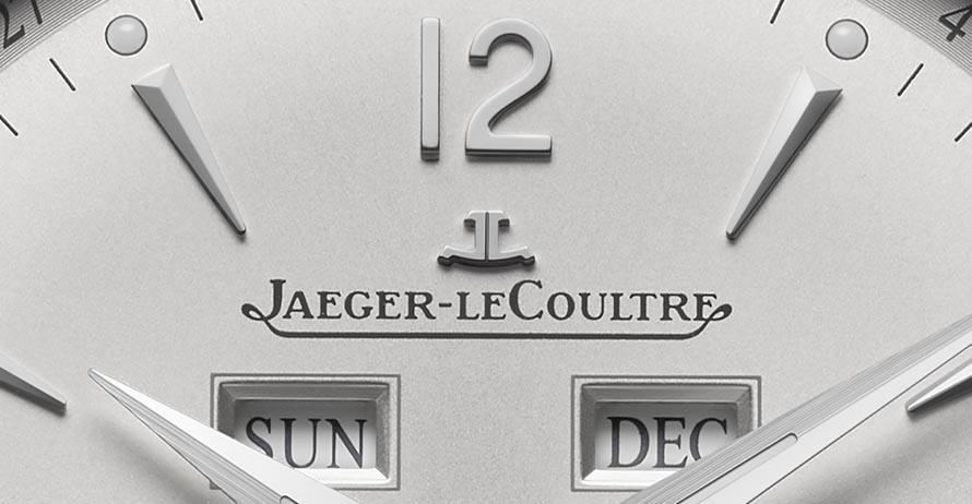JaegerLeCoultre Master featurecarousel 4 FINAL