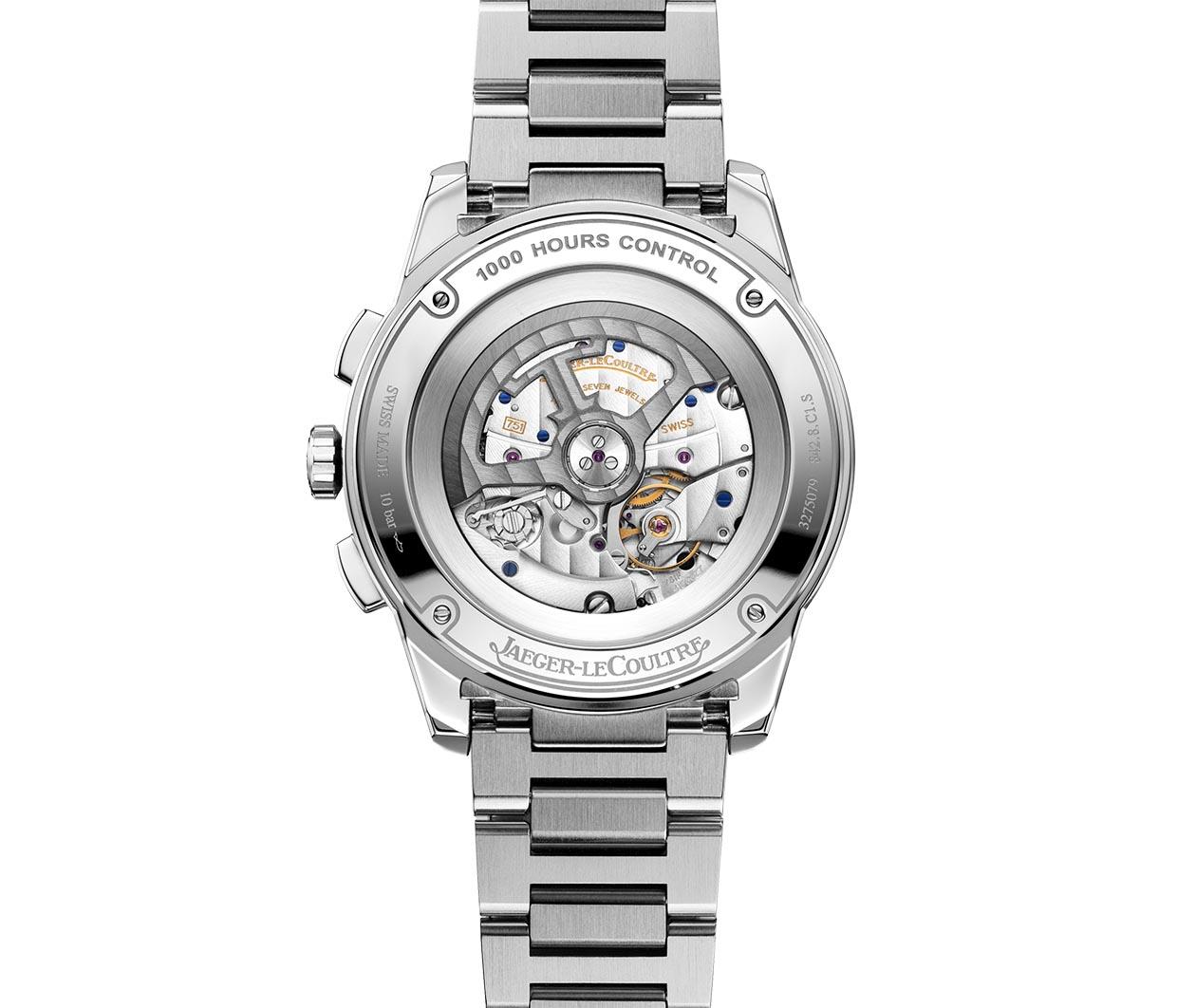 JaegerLeCoultre Polaris Chronograph 9028170 Carousel 3 FINAL