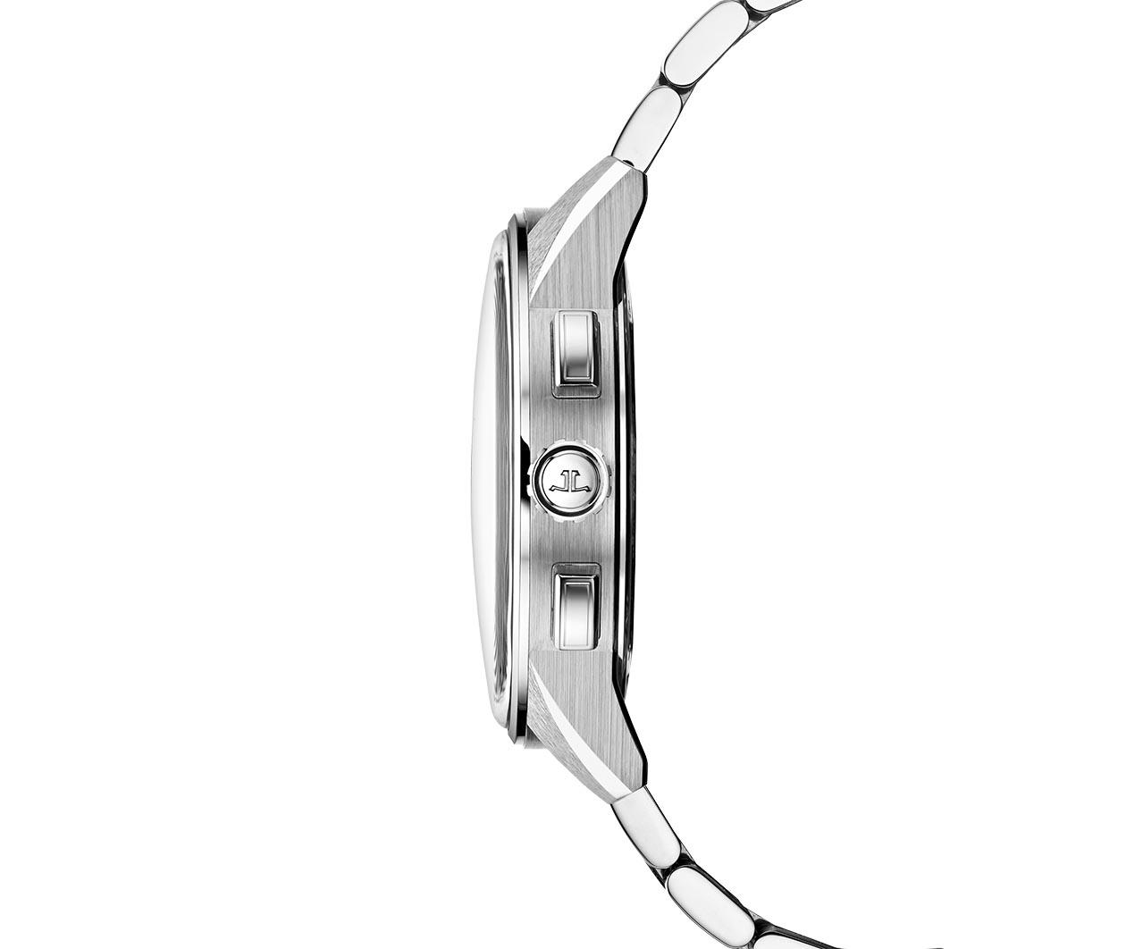JaegerLeCoultre Polaris Chronograph 9028180 Carousel 2 FINAL