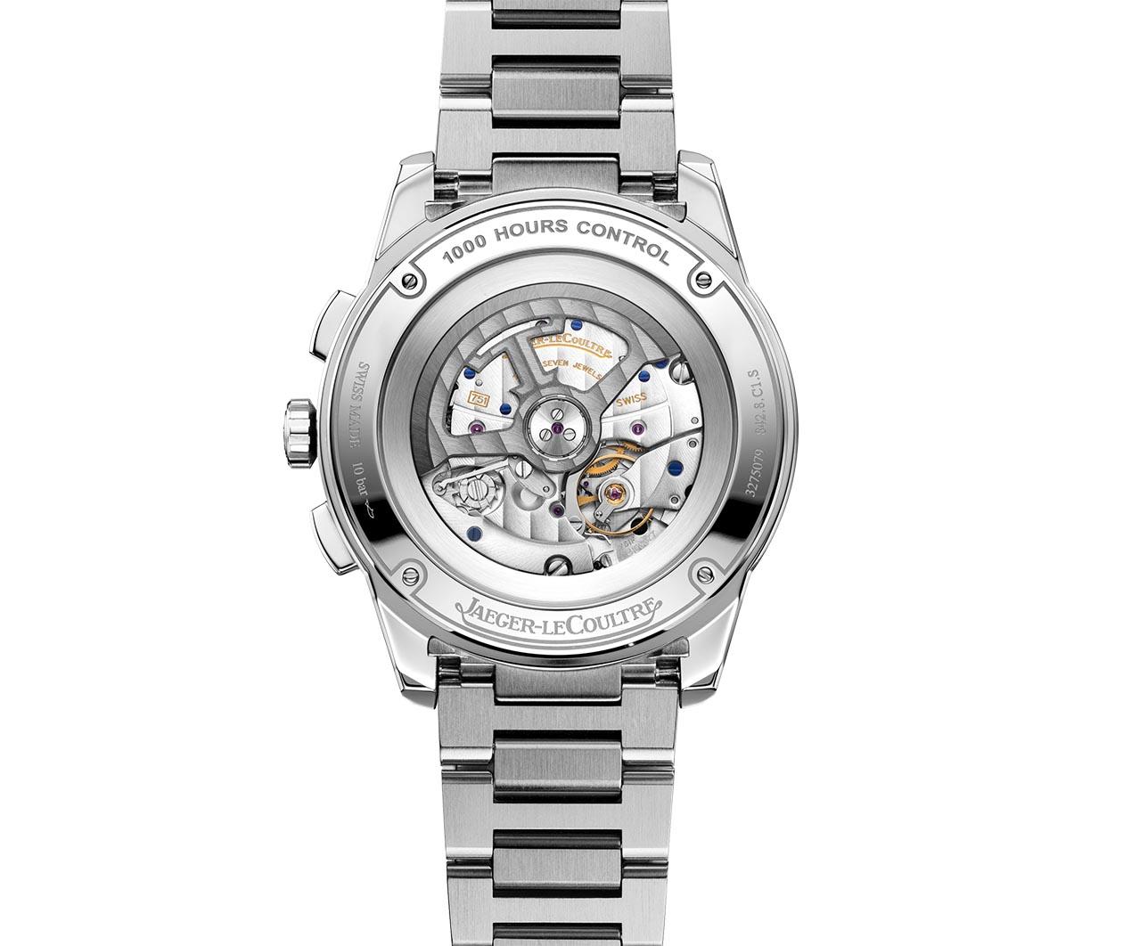 JaegerLeCoultre Polaris Chronograph 9028180 Carousel 3 FINAL