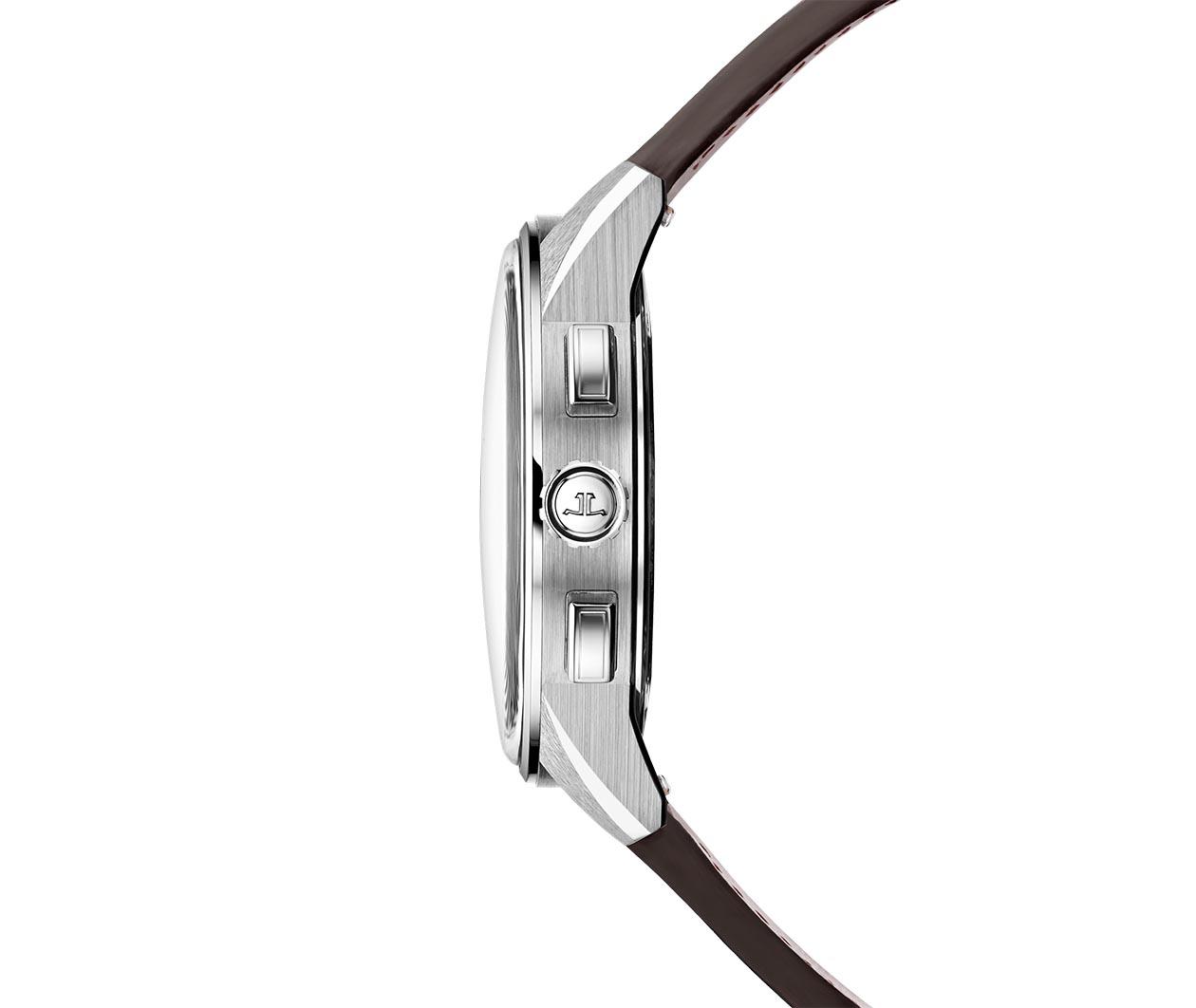 JaegerLeCoultre Polaris Chronograph 9028471 Carousel 2 FINAL
