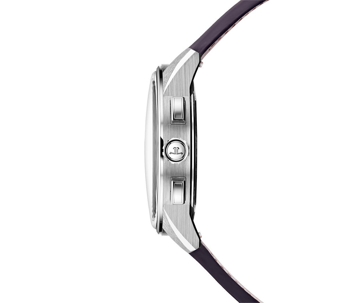 JaegerLeCoultre Polaris Chronograph 9028480 Carousel 2 FINAL