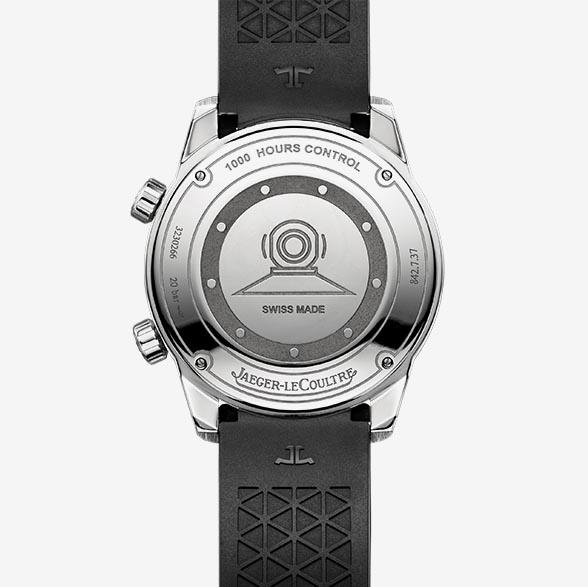 JaegerLeCoultre Polaris Date 9068670 TechnicalSpecifications FINAL