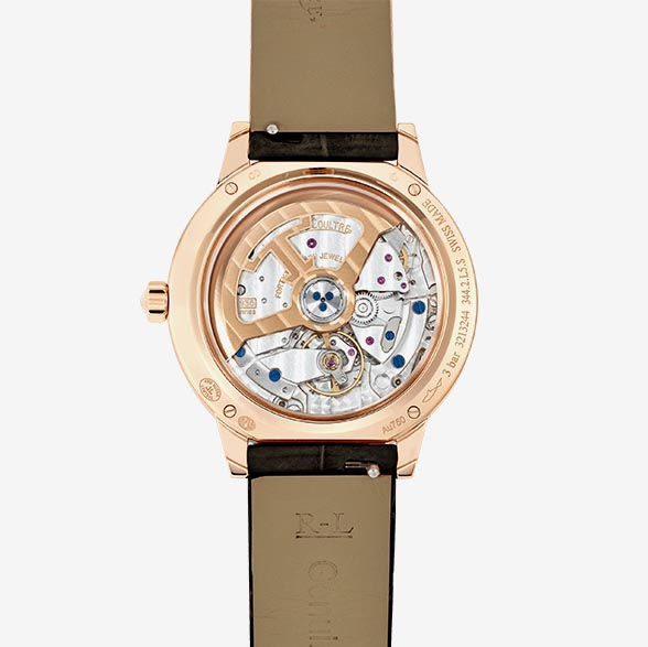 JaegerLeCoultre RendezVous NightDaySmall 3462430 TechnicalSpecifications FINAL