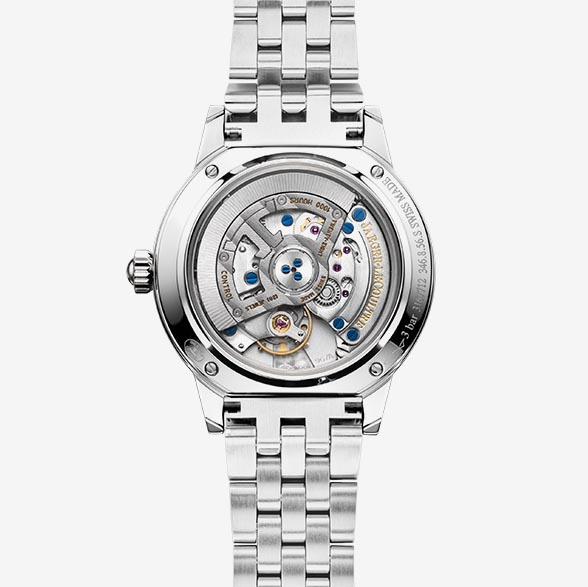 JaegerLeCoultre RendezVous NightDaySmall 3468110 TechnicalSpecifications FINAL