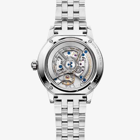 JaegerLeCoultre RendezVous NightDaySmall 3468130 TechnicalSpecifications FINAL