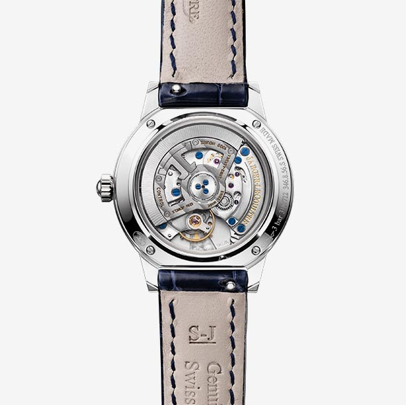 JaegerLeCoultre RendezVous NightDaySmall 3468410 TechnicalSpecifications FINAL