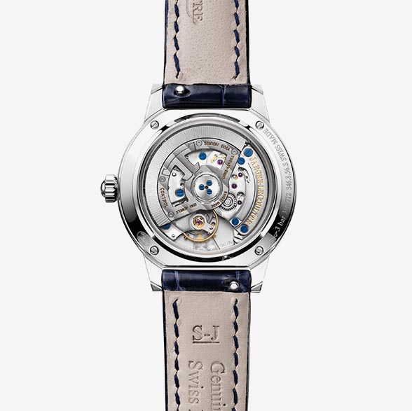 JaegerLeCoultre RendezVous NightDaySmall 3468430 TechnicalSpecifications FINAL