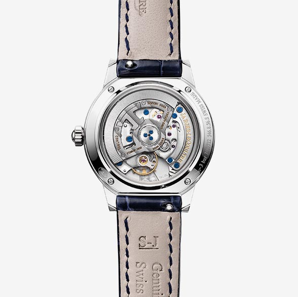 JaegerLeCoultre RendezVous NightDaySmall 3468480 TechnicalSpecifications FINAL