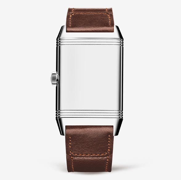 JaegerLeCoultre Reverso ClassicLargeSmallSeconds 3858522 TechnicalSpecifications FINAL