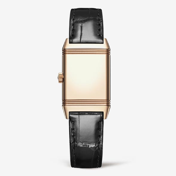 JaegerLeCoultre Reverso ClassicSmall 2602540 TechnicalSpecifications FINAL