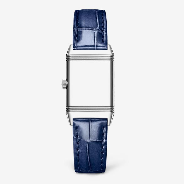 JaegerLeCoultre Reverso ClassicSmall 2608440 TechnicalSpecifications FINAL