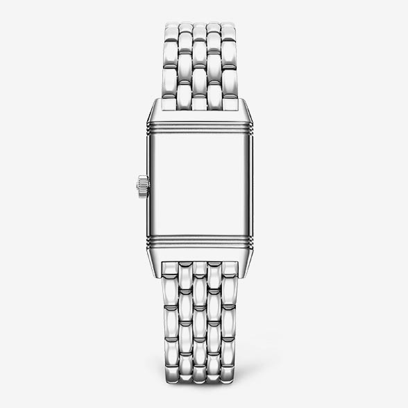 JaegerLeCoultre Reverso ClassicSmall 2618140 TechnicalSpecifications FINAL
