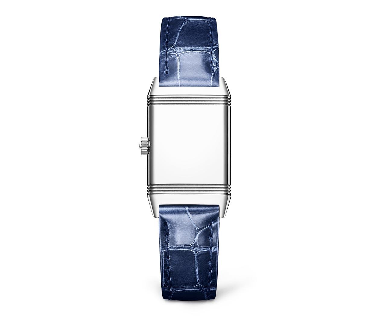 JaegerLeCoultre Reverso ClassicSmall 2618540 Carousel 3 FINAL