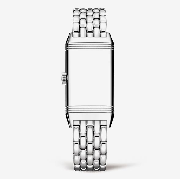JaegerLeCoultre Reverso One 3288120 TechnicalSpecifications FINAL