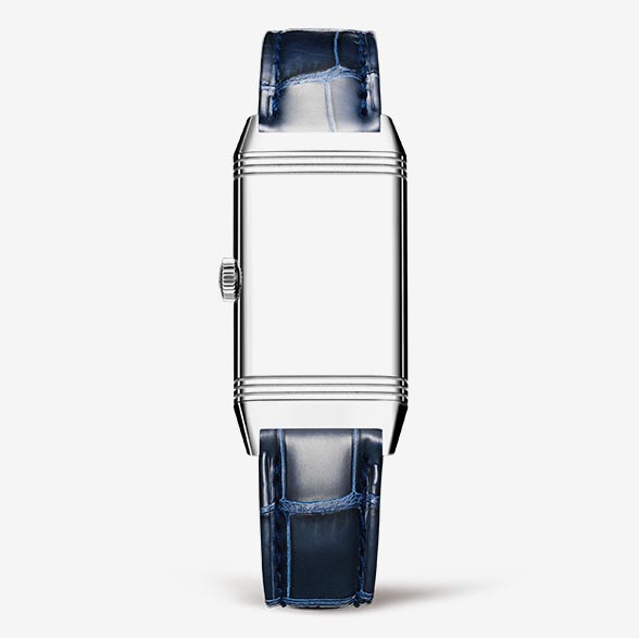 JaegerLeCoultre Reverso One 3288420 TechnicalSpecifications FINAL