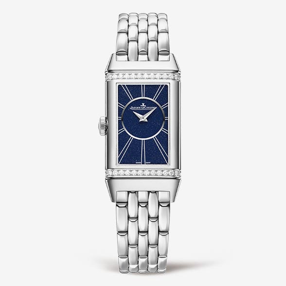 JaegerLeCoultre Reverso OneDuetto 3348120 TechnicalSpecifications FINAL