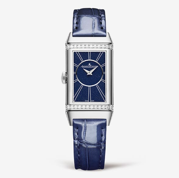 JaegerLeCoultre Reverso OneDuetto 3348420 TechnicalSpecifications FINAL