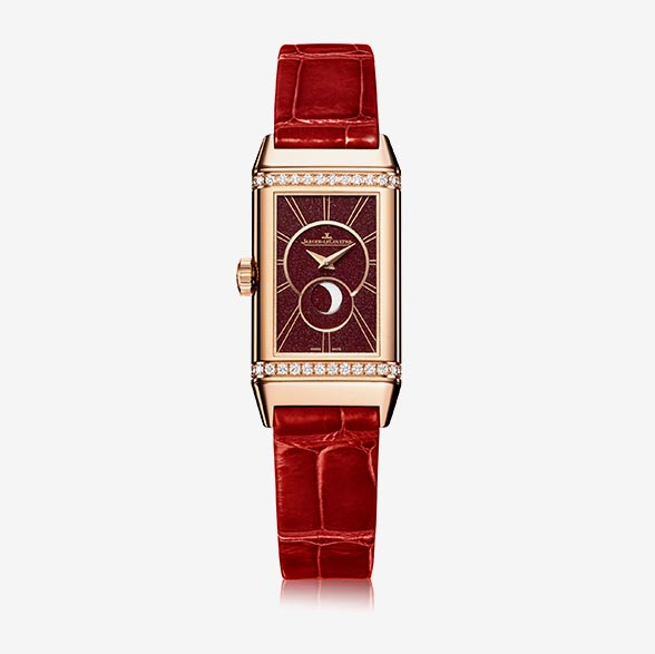 JaegerLeCoultre Reverso OneDuettoMoon 3352420 TechnicalSpecifications FINAL