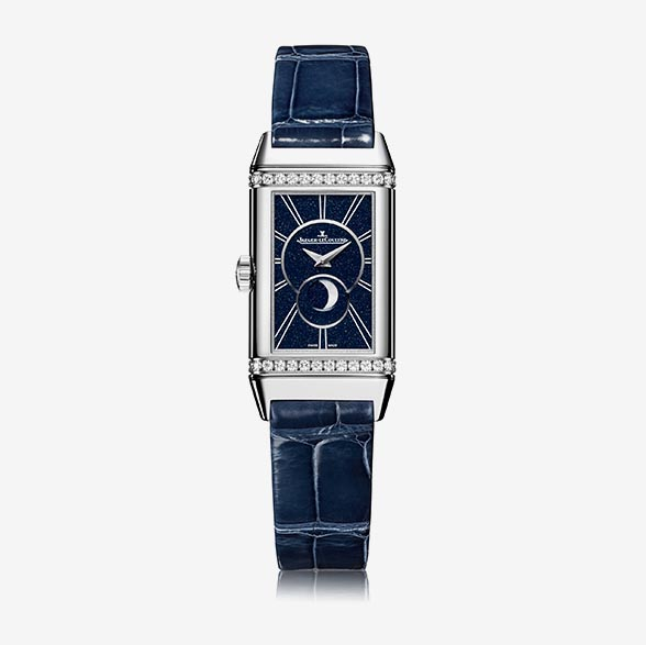 JaegerLeCoultre Reverso OneDuettoMoon 3358420 TechnicalSpecifications FINAL