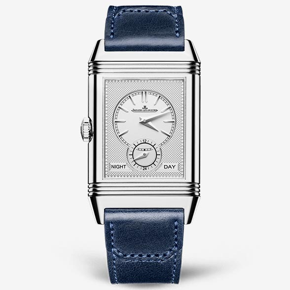 JaegerLeCoultre Reverso TributeDuoface 3988482 TechnicalSpecifications FINAL