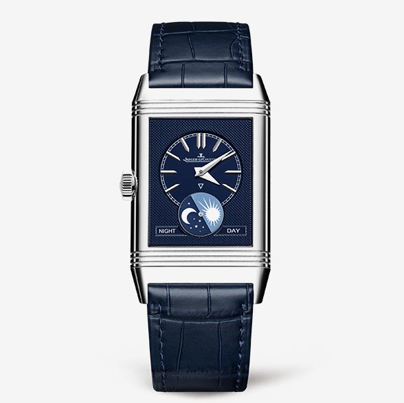 JaegerLeCoultre Reverso TributeMoon 3958420 TechnicalSpecifications FINAL