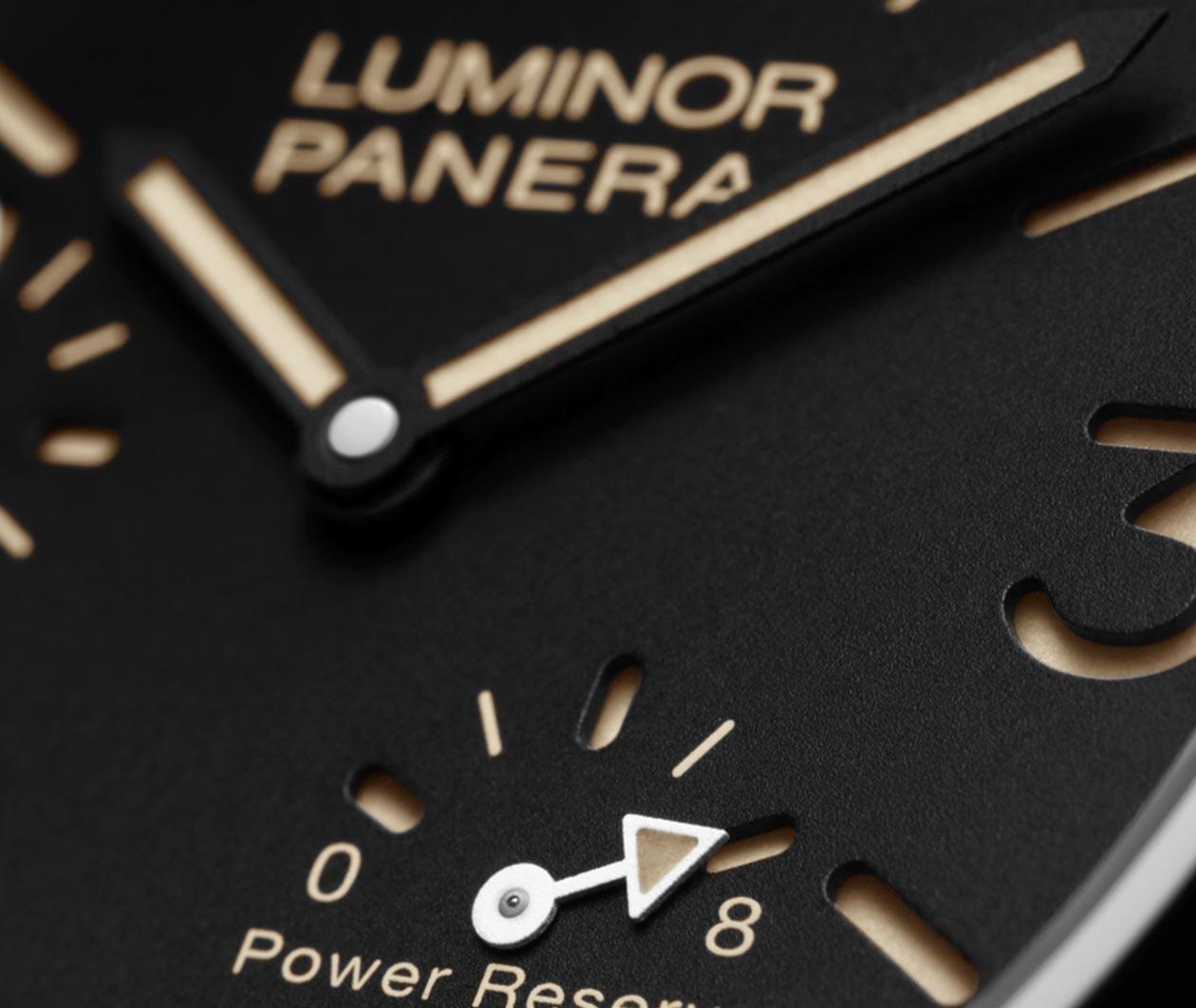 Panerai Luminor 8DaysPowerReserve44MM PAM00795 Carousel 3 FINAL