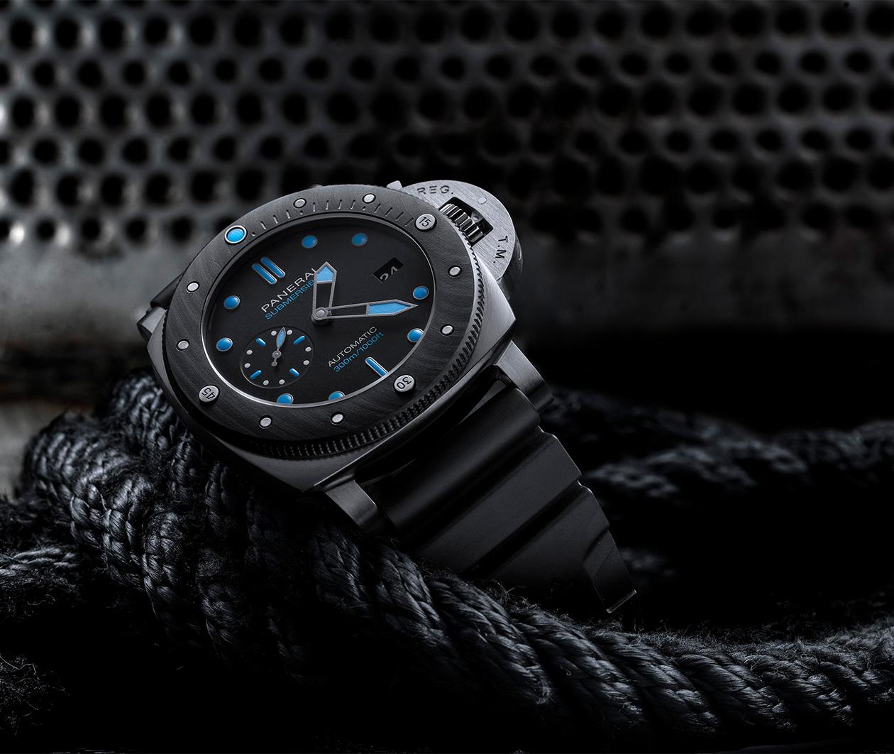 Panerai Submersible BMGTECH47MM PAM00799 Carousel 4 FINAL