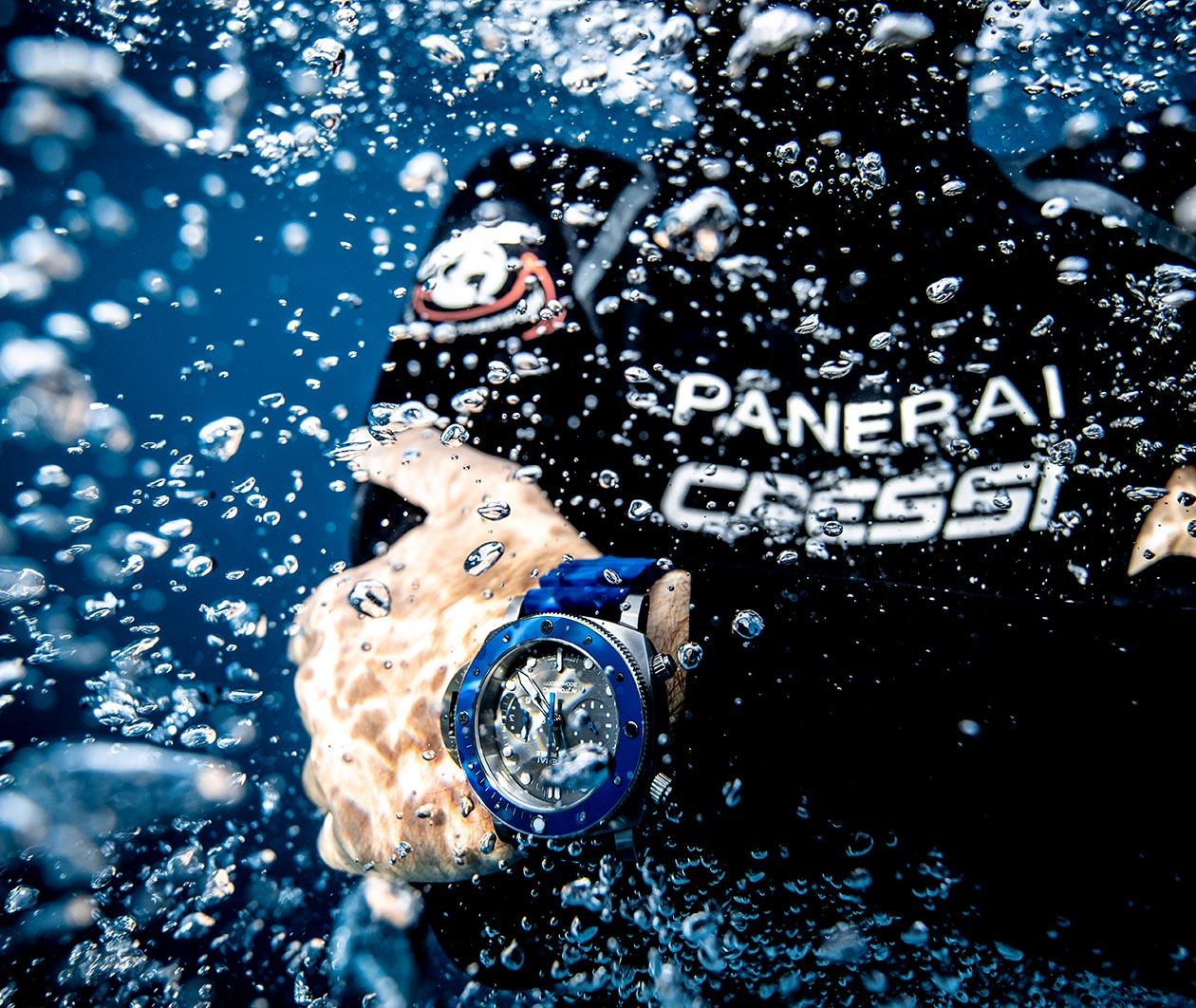 Panerai Submersible ChronoGuillaumeNeryEdition47MM PAM00982 Carousel 4 FINAL