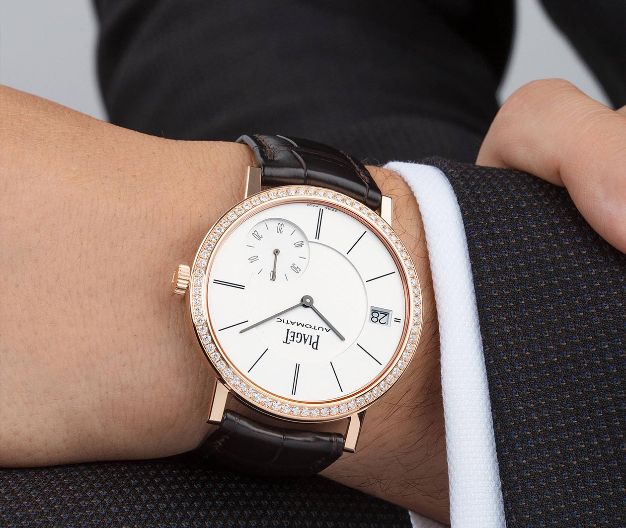 Piaget Altiplano watch G0A38139 Hover 2 FINAL