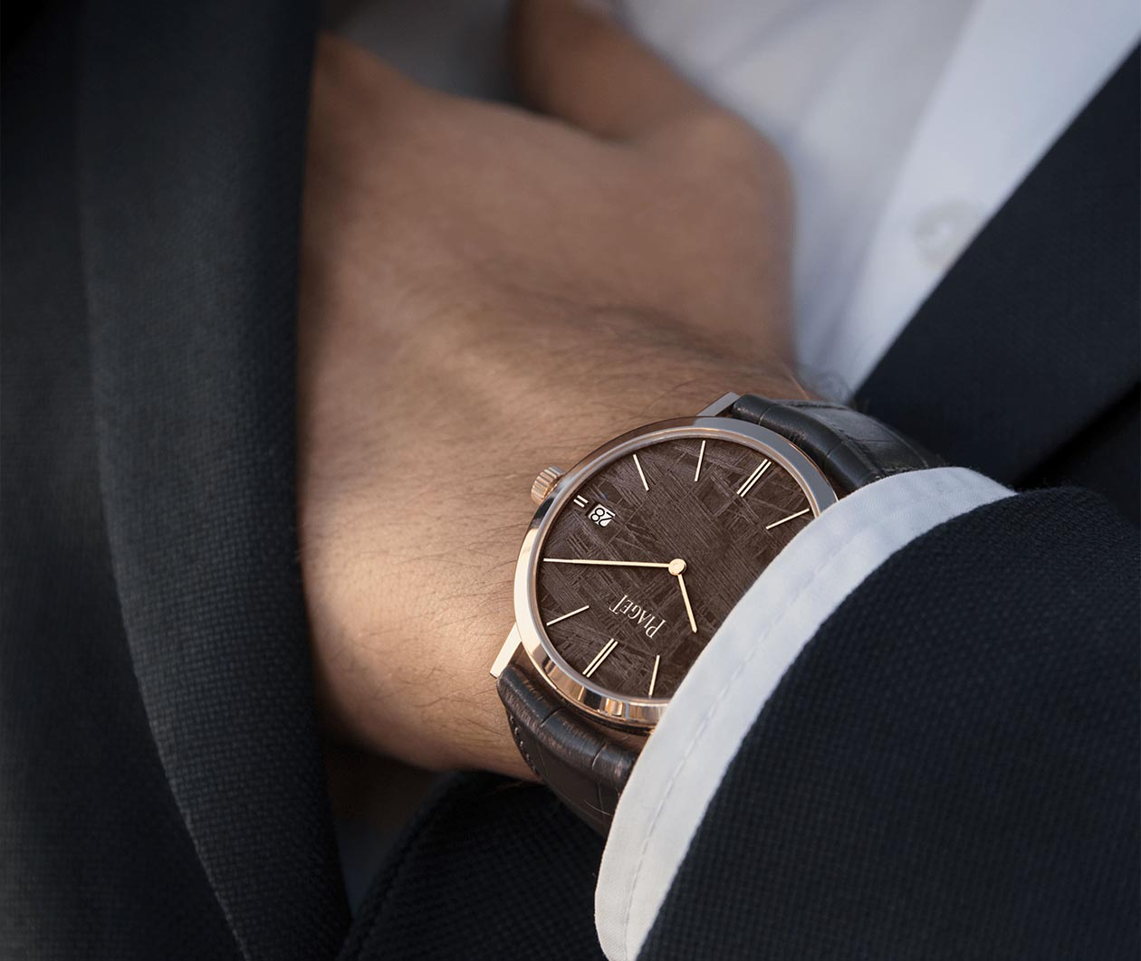 Piaget Altiplano watch G0A44051 Carousel 5 FINAL