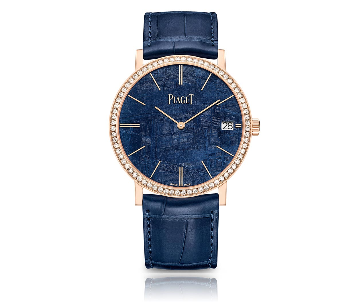 Piaget Altiplano watch G0A44052 Carousel 1 FINAL