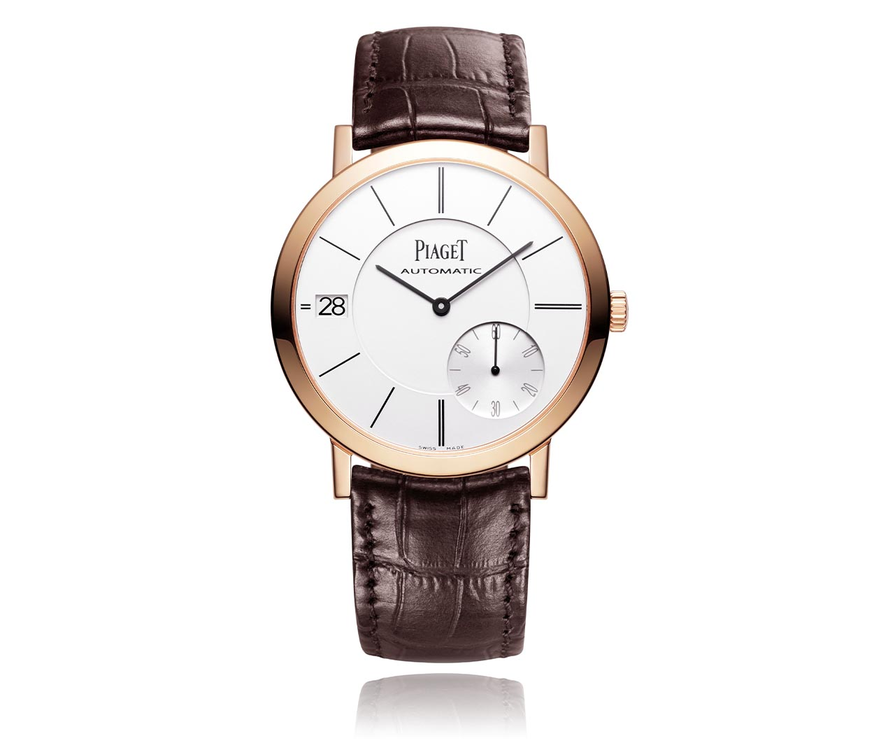 Piaget Altiplanocollection flatlay FINAL