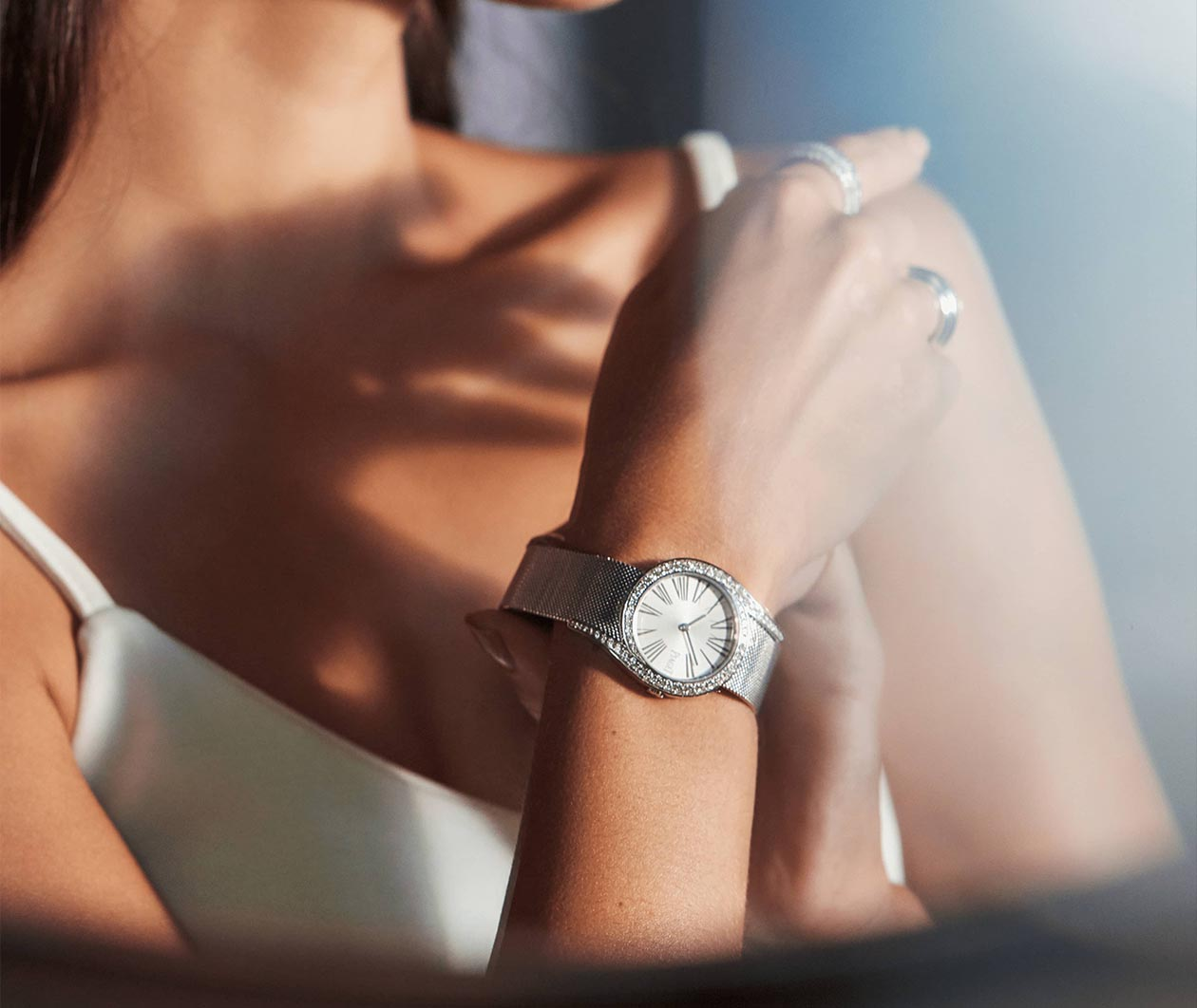 Piaget Limelight Gala G0A41212 Hover 2 FINAL