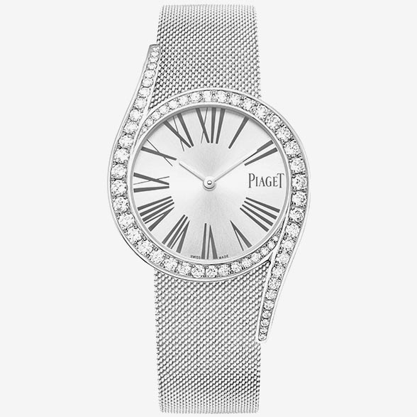 Piaget Limelight Gala G0A41212 TechnicalSpecifications FINAL
