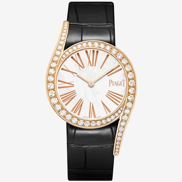 Piaget Limelight Gala G0A43391 TechnicalSpecifications FINAL