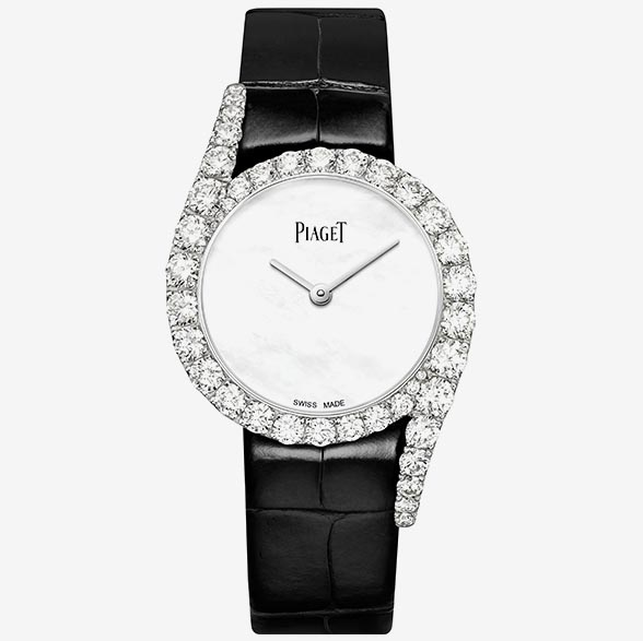 Piaget Limelight Gala G0A44160 TechnicalSpecifications FINAL