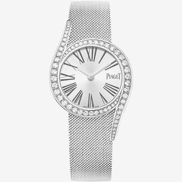 Piaget Limelight Gala G0A44212 TechnicalSpecifications FINAL