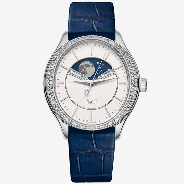 Piaget Limelight Stella G0A40111 TechnicalSpecifications FINAL