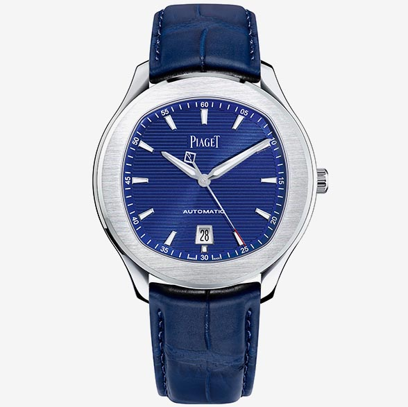 Piaget Polo watch G0A43001 TechnicalSpecifications FINAL