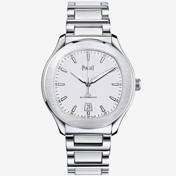 Piaget PoloS watch G0A41001 TechnicalSpecifications FINAL