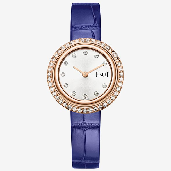 Piaget Possession watch G0A43082 TechnicalSpecifications FINAL