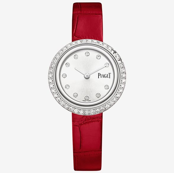 Piaget Possession watch G0A43084 TechnicalSpecifications FINAL