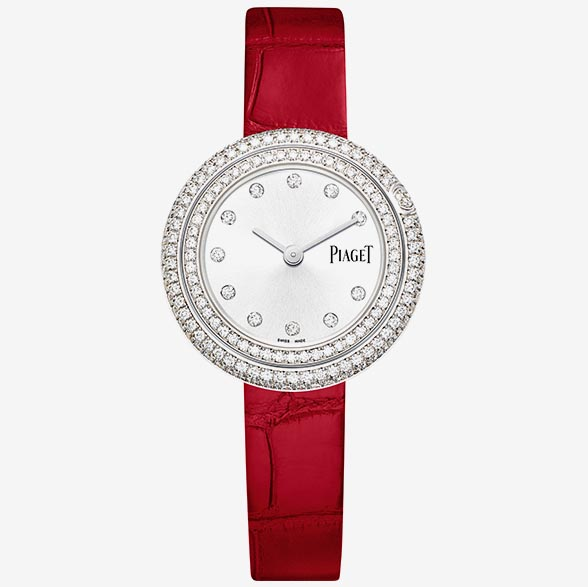 Piaget Possession watch G0A43085 TechnicalSpecifications FINAL